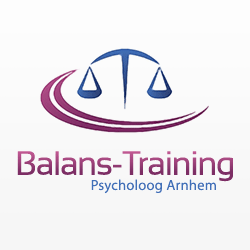 logo Balans-Training