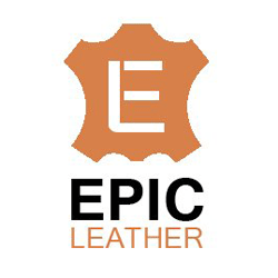logo Epic Leather