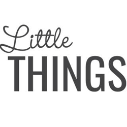 logo Little Things