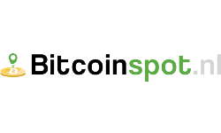 Bitcoinspot