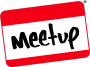 Arnhem Bitcoin Users Meetup Group